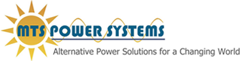 MTS Power Systems